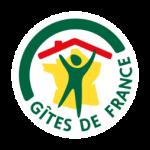 Classé 2 épis Gite de France